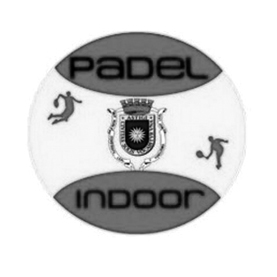 padel-indoor