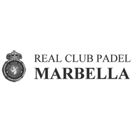 real-club-marbella