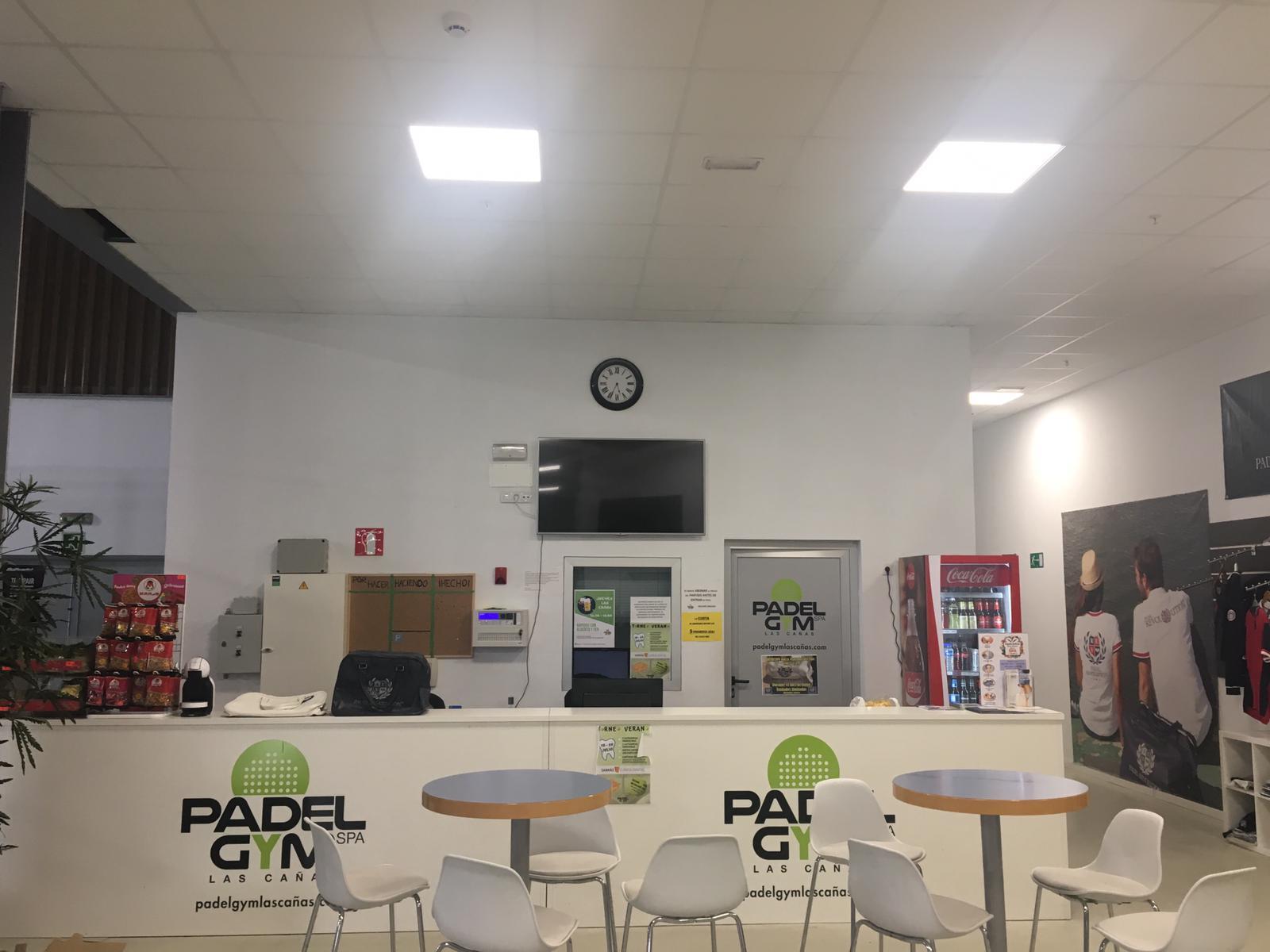 club img